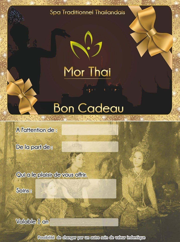 gift card mor thai 1