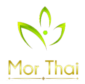 Mor Thai Marrakech SPA