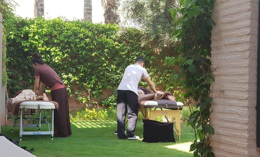 massage-a-domicile-marrakech