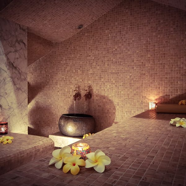 hammam marrakech