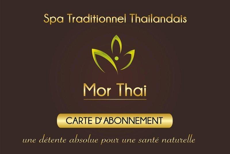 forfait hammam et massage marrakech 1