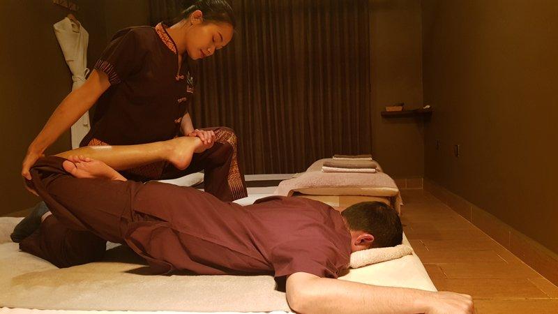 massage thai marrakech 2