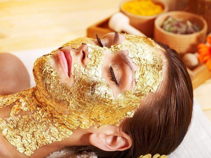 soin visage marrakech spa