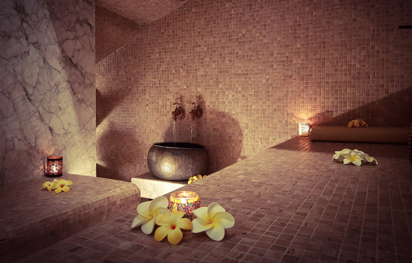 hammam-marrakech