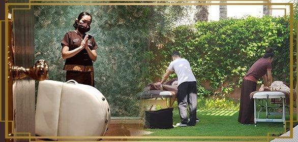 massage a domicile marrakech