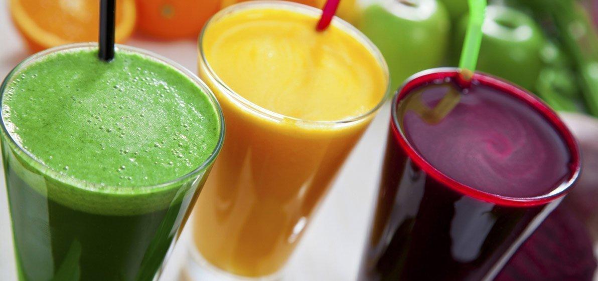 jus de fruits 1